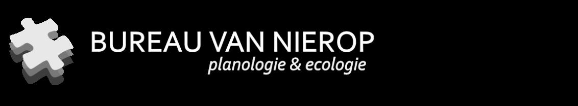Bureau Van Nierop